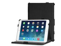 Brand new Black iPad Mini 1/2/3 cover