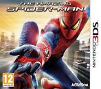 The Amazing Spiderman | Nintendo 3DS | iDeal