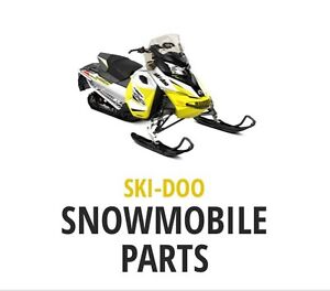 Sled stuff for sale !!! Need gone ASAP!!
