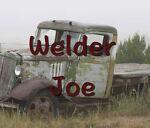 welder-joe