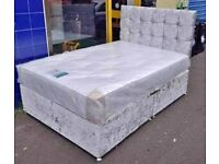 Brand new Divan beds for sale🔥🔥