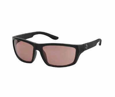 Mercedes Benz Sonnenbrille schwarz, Kunststoff Carl Zeiss Vision B67870979
