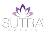 Sutra Beauty Inc