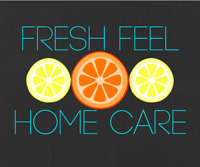 Fresh Feel Home Care, Residential Cleaning