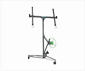 DRYWALL LIFT (11 - FT)