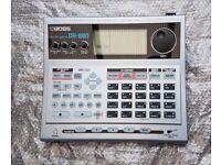 Boss DR-880 Dr.Rhythm Drum Machine