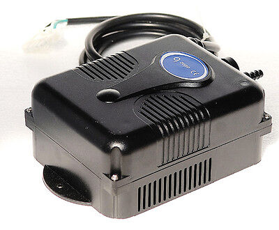 Heat pump ozonizer&ozone units work wth Balboa & Universal spa ozone generator