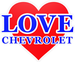 lovechevyparts_6