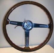 Alfa Romeo Spider 105