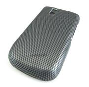 Blackberry Bold 9630 Cover