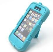 iPhone 5 Belt Case