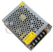 5V 10A Power Supply