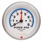 Super Pro Gauges