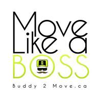 GOODMOVERS anytime Service⌛ CALL for MOVING