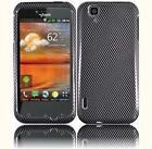 LG myTouch 4G Case