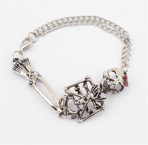 Antique Silver Cuff Bracelet   eBay