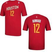 Dwight Howard Shirt