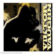 MF Doom Vinyl