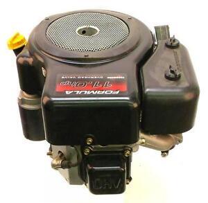 tecumseh 4 hp engine manual