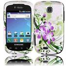 Samsung Galaxy GT-S5570 Cover
