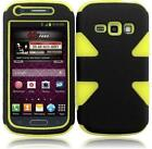 Fusion 2 Cell Phone Cases