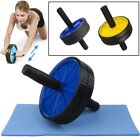 Unbranded Fitness Abdominal Machines