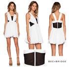 Women's Bec & Bridge Clothing