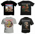 Iron Maiden Clothing for Men