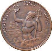 Spink Medal