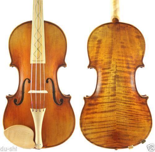 baroque viola ebay
