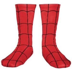 Spiderman Boots Clothing Shoes Amp Accessories Ebay