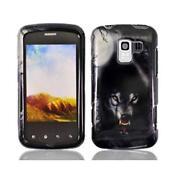 LG Optimus Q Case