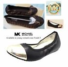 US Size 5 Flats Black Shoes for Girls