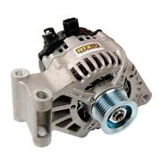 Ford Focus 1.6 Alternator