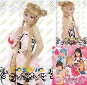 Sailor Moon Wig