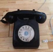 GPO Phone