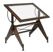 Drafting Table Top