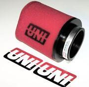 300EX Air Filter