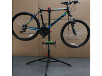 Raliegh Bike Workstand