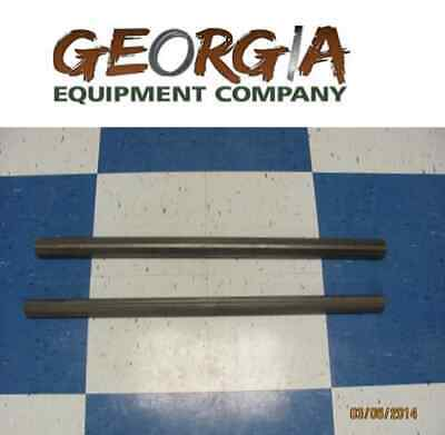 Pto Shaft Lincoln Equipment Liquidation