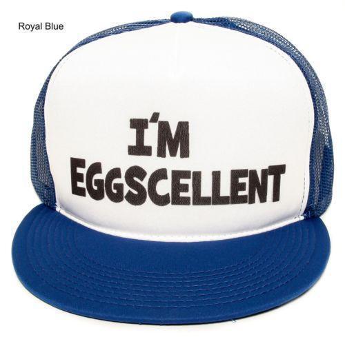 Regular Show Hat  e984c9ea93