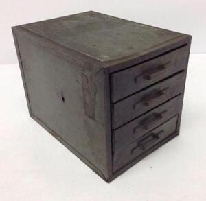 parts cabinet | ebay