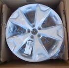 5x100 Car & Truck Wheel & Tire Packages 17 Rim Diameter