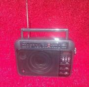 GE Super Radio