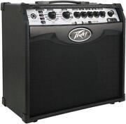 Bass Guitar Combo Amp