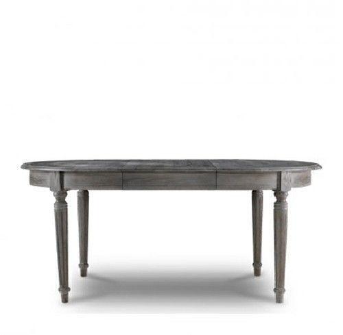 48 round dining table ebay