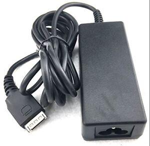 NEW Genuine HP 594906 HP Slate 500 / Slate 2 Power supply