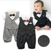 Baby Boy Clothes 0000