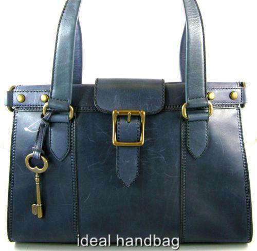 Vintage Satchel: Handbags & Purses | eBay