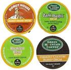 Flavored Decaf K Cups